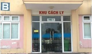 Đã tìm ra 3 người Nghệ An đi xe khách cùng bệnh nhân 566 ở Thái Bình
