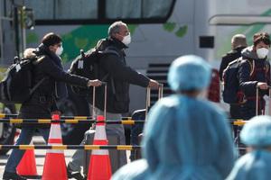 Thế giới vượt 18 triệu ca nhiễm Covid-19, tăng thêm 1 triệu ca chỉ trong 3 ngày