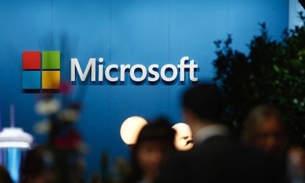 Microsoft xác nhận đang đàm phán mua TikTok