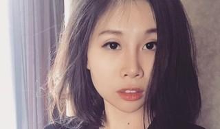 Diễn viên Kim Ngân qua đời ở tuổi 32