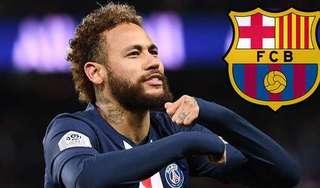 Chủ tịch Barca chia sẻ bất ngờ về tin đồn chiêu mộ Neymar
