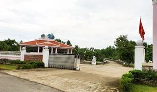 Thi hài bệnh nhân Covid-19 ở Đà Nẵng sẽ được hỏa táng