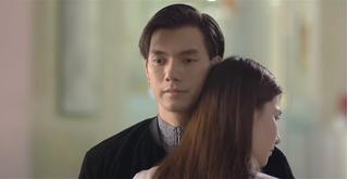 'Tình yêu và tham vọng' tập 40: Minh ôm Linh, tuyên bố mệt mỏi vì Tuệ Lâm