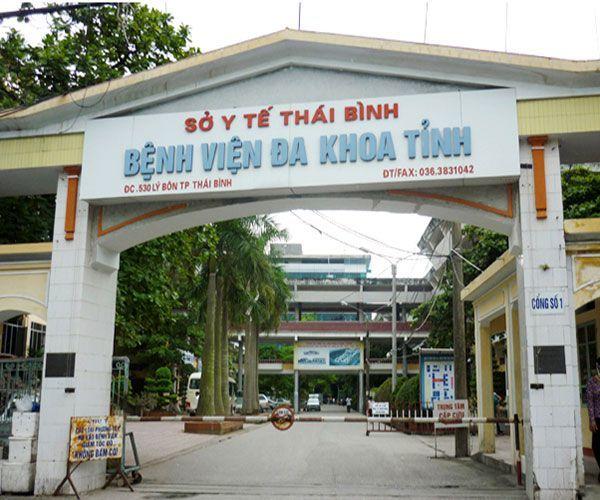 Bệnh nhân 566 ở Thái Bình tuổi cao, có bệnh nền nên không thể chủ quan
