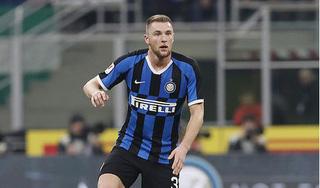 Tin tức thể thao nổi bật ngày 4/8/2020: MU đổi 2 cầu thủ lấy sao của Inter Milan