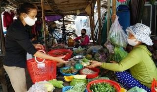 6 ca mắc Covid-19 mới tại Quảng Nam từng đi nhiều nơi, tiếp xúc với nhiều người