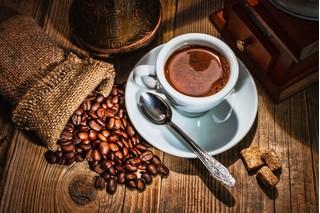 Giá cà phê hôm nay ngày 4/8: Tăng 100 đồng/kg dao động ở mức 32.700 - 32.900 đồng/kg