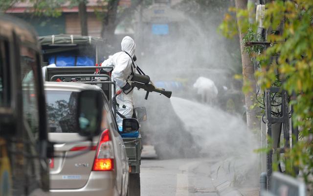 Từ ngày 4/8, Biên Hòa cấm tụ tập quá 20 người, tạm ngưng phòng gym, tiệm hớt tóc