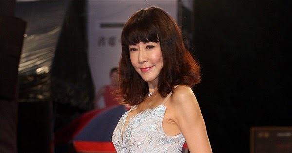 Sao nữ 'không tuổi' Đài Loan bị phát hiện tử vong