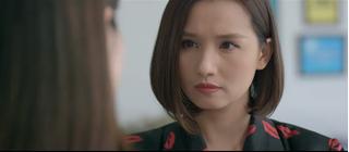 'Tình yêu và tham vọng' tập 41: Linh chính thức 'tuyên chiến' Tuệ Lâm