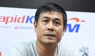 HLV Hữu Thắng đề xuất phương án cho giải V.League 2020