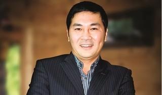 Tỷ phú Hoài Nam: 'Nên hủy kết quả giải V.League 2020'