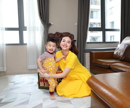 Tin tức giải trí Việt 24h mới nhất, nóng nhất hôm nay ngày 5/8/2020