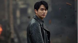 Seulong (2AM) bị điều tra vì tông người đi bộ qua đường tử vong