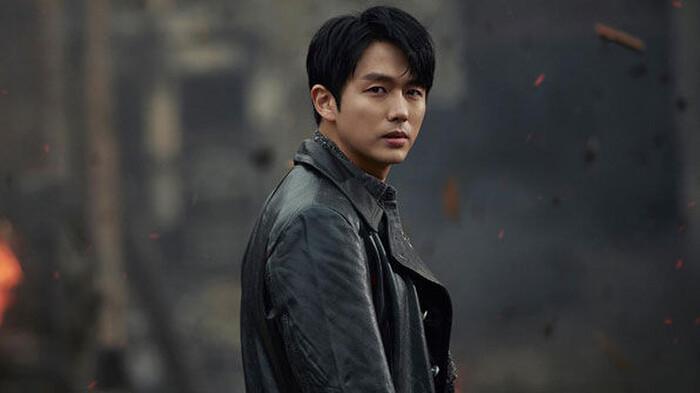 Seulong (2AM) bị điều tra vì tông phải người đi bộ qua đường dẫn đến tử vong