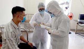 Đà Nẵng kêu gọi Bình Định và Hải Phòng hỗ trợ nhân lực chống dịch Covid-19