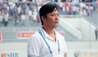 Học trò của Lê Huỳnh Đức chuẩn bị gia nhập Thai League