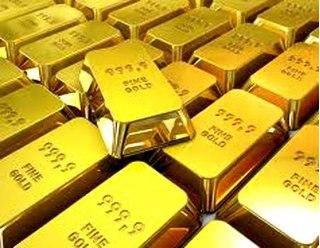 Dự báo giá vàng ngày 5/8/2020: Biến động trái chiều nhưng vẫn neo cao