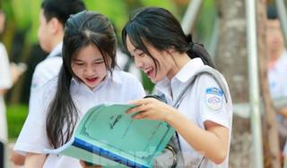 Đà Nẵng công bố điểm trúng tuyển vào lớp 10 THPT công lập