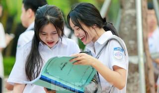 Đại học Kinh tế Quốc dân công bố điểm chuẩn phương thức xét tuyển kết hợp 2020