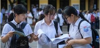 Hải Dương: 22 học sinh được miễn thi tốt nghiệp THPT 2020
