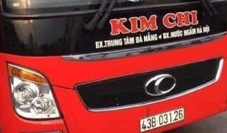 Có 7 người Hà Nội đi cùng xe khách với bệnh nhân Covid-19