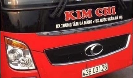 Chưa tìm được 6 người Hà Nội đi cùng xe khách với bệnh nhân Covid-19