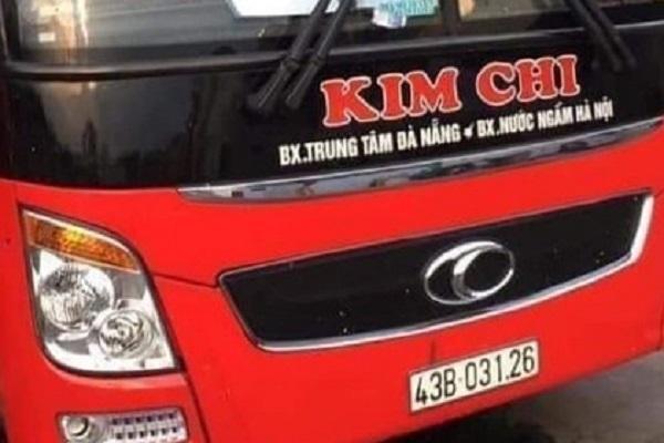 Xác định có 13 người ở Hà Nội đi cùng xe khách với bệnh nhân 620 mắc Covid-19