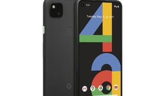 Smartphone của Google có thể được sản xuất tại Việt Nam
