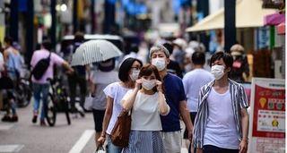Số ca nhiễm Covid-19 trên toàn thế giới sắp cán mốc 19 triệu