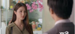 'Tình yêu và tham vọng' tập 42: Minh muốn chấm dứt tình cảm với Tuệ Lâm