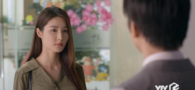 'Tình yêu và tham vọng' tập 42: Linh quyết định nghỉ việc, Minh muốn chấm dứt tình cảm với Tuệ Lâm