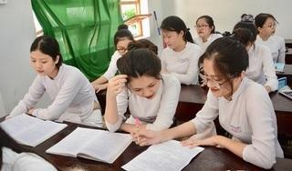Đại học Văn Lang công bố điểm sàn 2 phương thức xét tuyển năm 2020