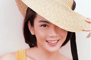 Tin tức giải trí Việt 24h mới nhất, nóng nhất hôm nay ngày 6/8/2020