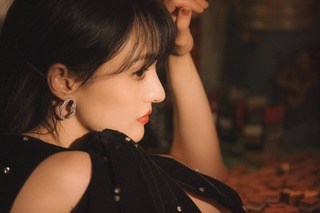 Trịnh Sảng tung bộ ảnh mới bộ ảnh khiến anti-fan 'câm nín'