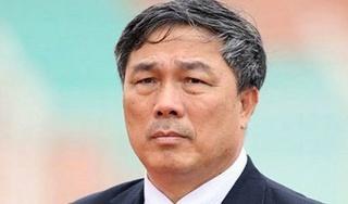 Tin tức thể thao nổi bật ngày 6/8/2020: CLB Thanh Hóa tính bỏ V.League