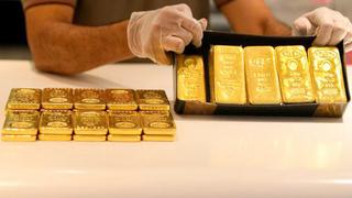 Giá vàng hôm nay 6/8/2020: Lập đỉnh cao kỷ lục mới