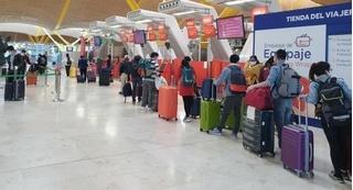 Chuẩn bị đón 800 trường hợp bị mắc kẹt tại Đà Nẵng về Hà Nội