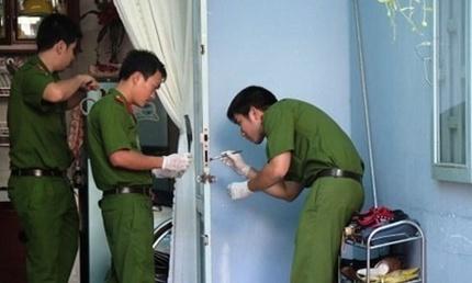 Phó trưởng phòng thuộc Văn phòng UBND tỉnh Phú Yên tử vong tại nhà riêng