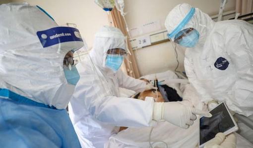 Bệnh nhân Covid-19 thứ 10 tử vong là ca chưa được công bố