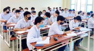 Tỉnh Lạng Sơn phải tổ chức thi tốt nghiệp THPT 2020 làm 2 đợt
