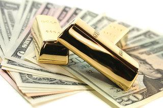 Giá vàng hôm nay 7/8/2020: Chững lại chờ biến động mới