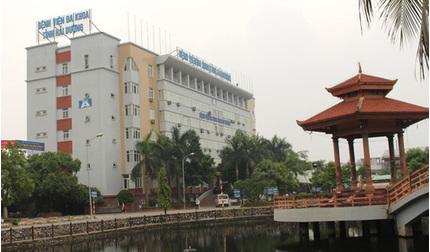 Bệnh nhân Covid-19 ở Hải Dương từng đến nhiều nơi ở Hà Nội và du lịch Cát Bà