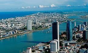 Bất động sản Đà Nẵng sụt giảm mạnh do tác động của dịch bệnh