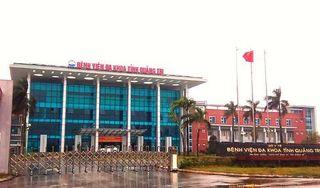 Hai ca mắc Covid-19 ở Quảng Trị là bạn bè, đã di chuyển nhiều nơi