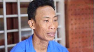 Vợ vắng nhà 4 năm, chồng liên tục hiếp dâm con gái ruột