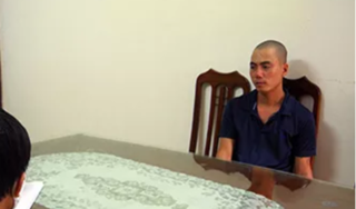 Đã bắt được kẻ đâm vợ cũ tử vong rồi bỏ trốn trong đêm
