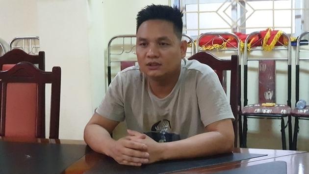Lào Cai: 100 cảnh sát vây bắt ông trùm cầm đầu băng nhóm bảo kê