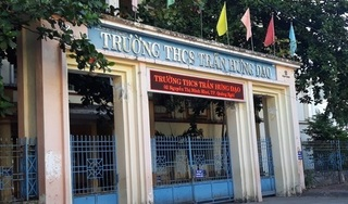 Kết quả điều tra vụ lộ đề thi khiến gần 400 học sinh ở Quảng Ngãi phải thi lại