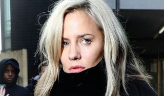 Nữ MC nổi tiếng nước Anh tự tử khi nhận tin bị truy tố vì hành hung bạn trai
